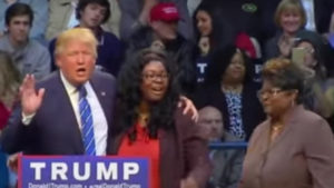 donald-trump-black-women-supporters