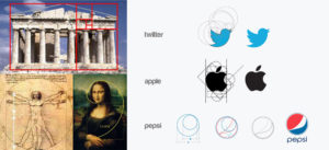 The Golden Ratio in Design