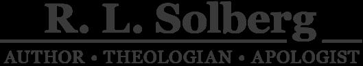 R. L. Solberg